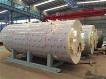 吴忠固原生物质采暖热水锅炉原理供应