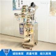 济南天鲁TL-320C奶粉五香粉粉剂自动包装机
