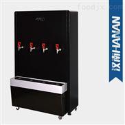 L4節能開水機商用飲水機電加熱開水器漢南校園直飲水設備廠家