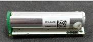 PCL0A2K红外二氧化碳传感器模组