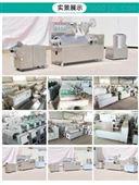 蒸汽式豆皮机