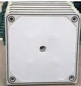 密闭式压滤机滤布