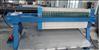 手动XJ500千斤顶X系列厢式压滤机