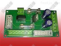 扬州西门子电动执行器LK3电源及插件板