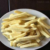 薯条真空油炸机