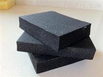 B2級橡塑保溫板廠家定做價格_型號