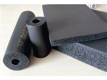 迪森遼寧廠家供應—橡塑保溫板