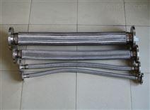 耐压不锈钢软管