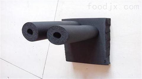 b2级橡塑管新品直销