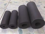 空调专用橡塑管安装
