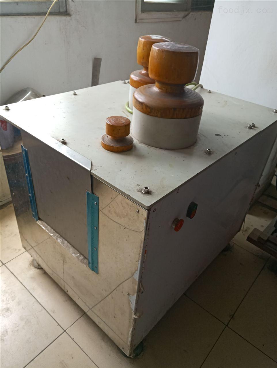 大口径中药切片机/大功率切片机/东革阿里切片机
