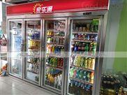 湖北立式冷藏展示柜价格款式有哪些