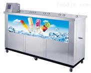 章丘商用全自动冰棍雪糕机