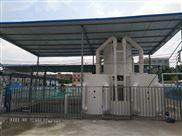 西安泳池水处理设备厂家
