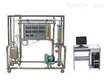 供應傳熱實驗裝置