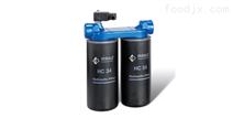 低壓/吸油過濾器PI 270