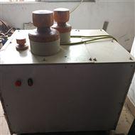 HK-368工业园食品厂檀香橘红大口径切片机