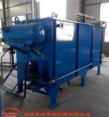 污水处理设备-气浮机