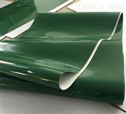 加工PVC输送带生产厂家