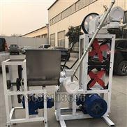 創業設備-云南商用全自動自熟-米線機