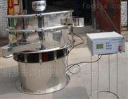 麦芽粉专用超声波旋振筛生产厂家-产品特点