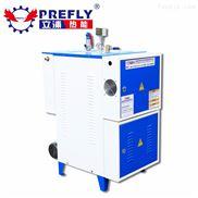 LDR-脫蠟小型電熱蒸汽發生器