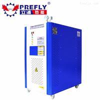 全自動電加熱蒸汽發生器