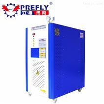 水泥管养护立浦热能全自动电蒸汽发生器厂家