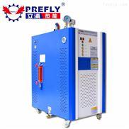 LDR-农副产品深加工用电热蒸汽发生器价格