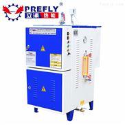 LDR-蒸菜电热蒸汽发生器