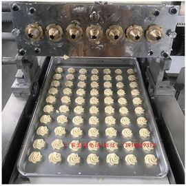 HQ400上海糕點機械