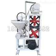 阳泉大型多功能分体式米线机商用自熟米粉机