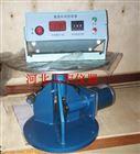 建筑行业专用仪器水泥砂浆泌水率跳桌