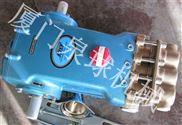 291-CAT高压泵291高压柱塞泵CAT