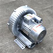 2QB 510-SAA11-1.1KW单相220V高压鼓风机