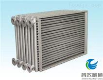 GL型翅片管散热器