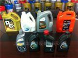 18升定量灌装机适用于消毒剂哪些领域