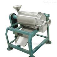 螺旋榨汁机厂家直销等不锈钢容器设备