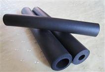 橡塑保温管价格产品密度