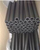 生产B1级橡塑管批发商