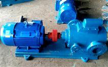 污泥螺杆泵海涛泵业生产