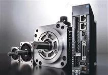 富士伺服系統 ALPHA5 Smart Plus