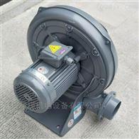 CX-150A3.7KW热能设备配套鼓风机