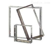 空气过滤器固定框
