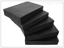 优质橡塑保温板价格表
