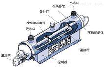 国产优质管道式紫外线消毒器 高效灭菌消毒