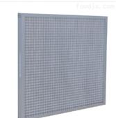 全铝网初效过滤器