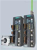 西门子V90伺服电机1FL6090-1AC61-2LH1