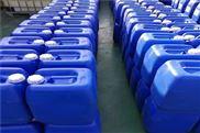 廊坊导热油锅炉专用清洗剂生产厂家