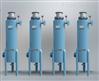 管道式加热器